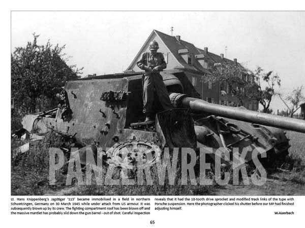 Panzerwrecks-3-Reprint-2012_imprint5