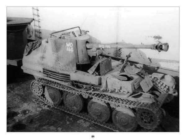 Panzerwrecks-3-Reprint-2012_imprint6