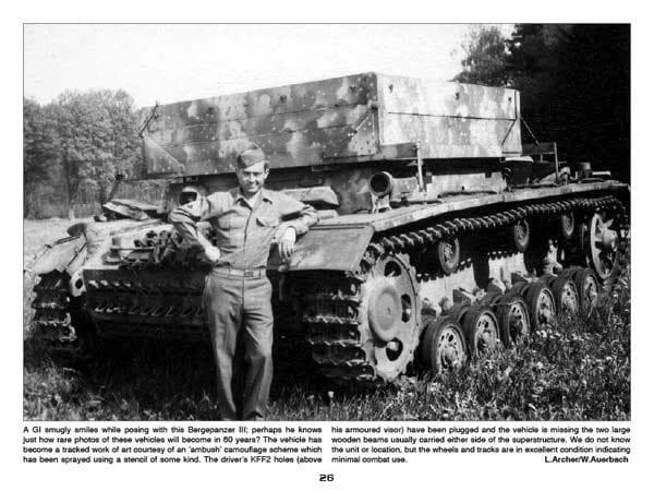 Panzerwrecks4a3