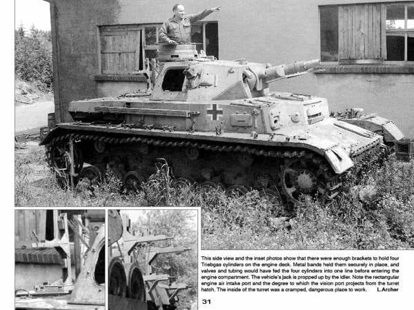 Panzerwrecks4a4