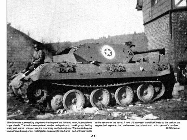 Panzerwrecks4a5