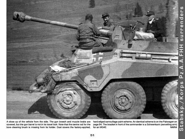 Panzerwrecks4a6