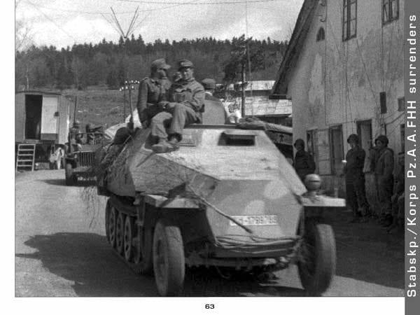Panzerwrecks4a7