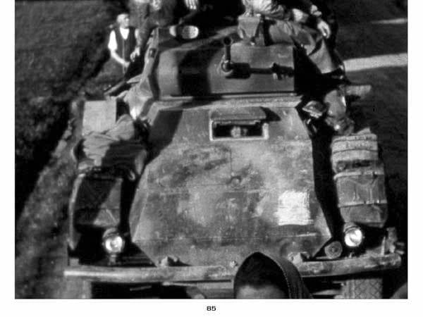 Panzerwrecks4a8