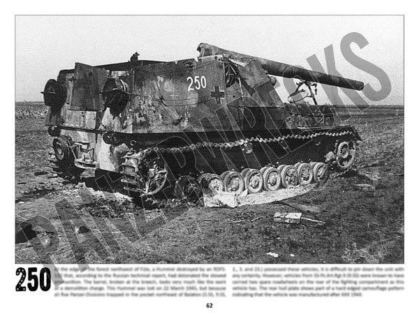 Panzerwrecks_20_11