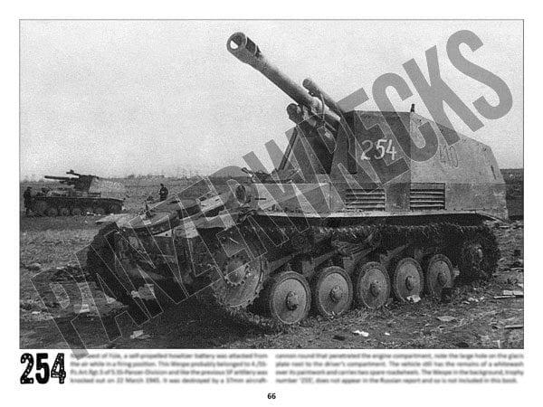 Panzerwrecks_20_12