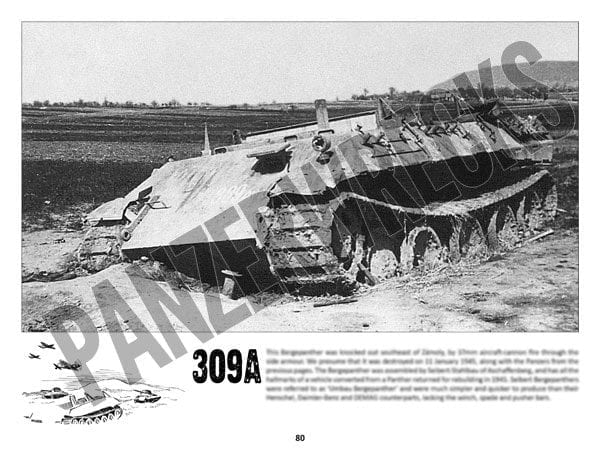 Panzerwrecks_20_14