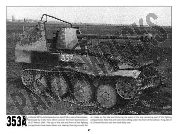 Panzerwrecks_20_16