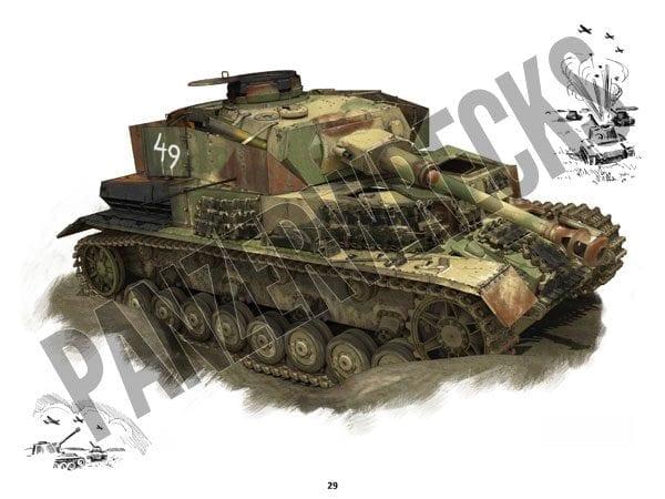 Panzerwrecks_20_3