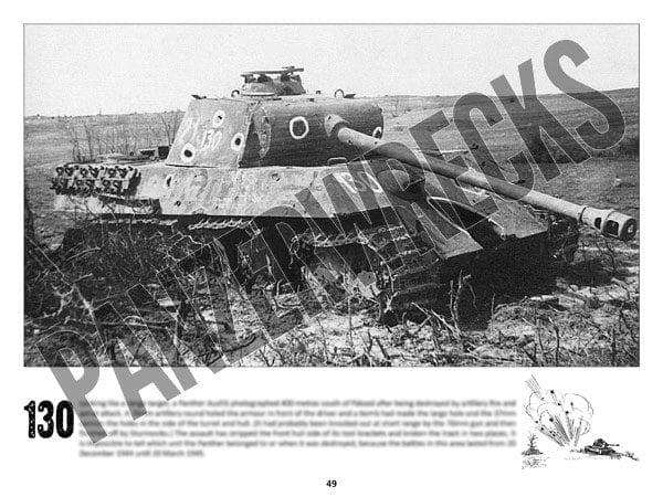 Panzerwrecks_20_8