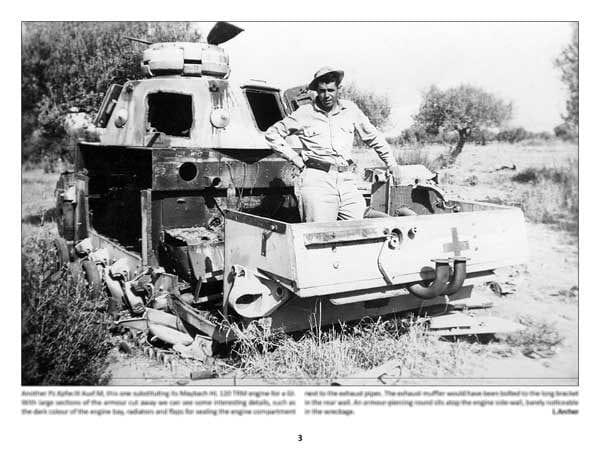 Panzerwrecks_22-