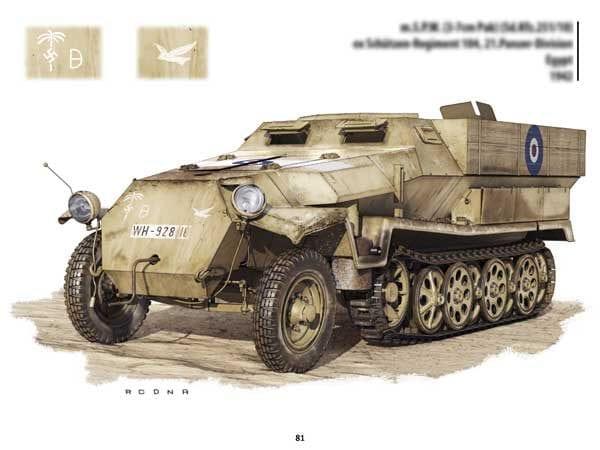 Panzerwrecks_22-11