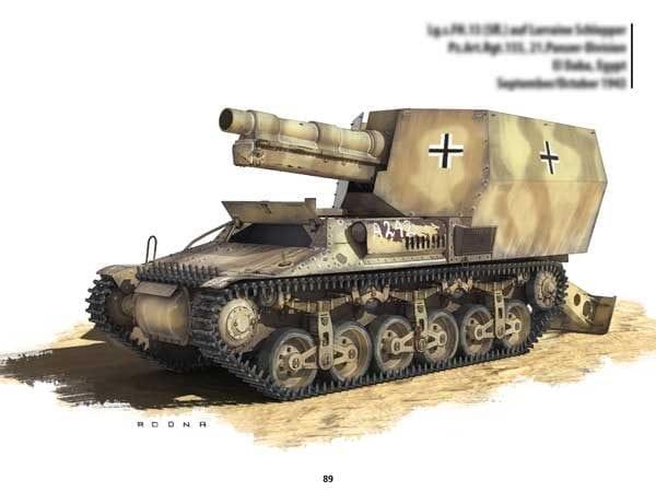 Panzerwrecks_22-13
