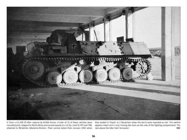 Panzerwrecks_22-14