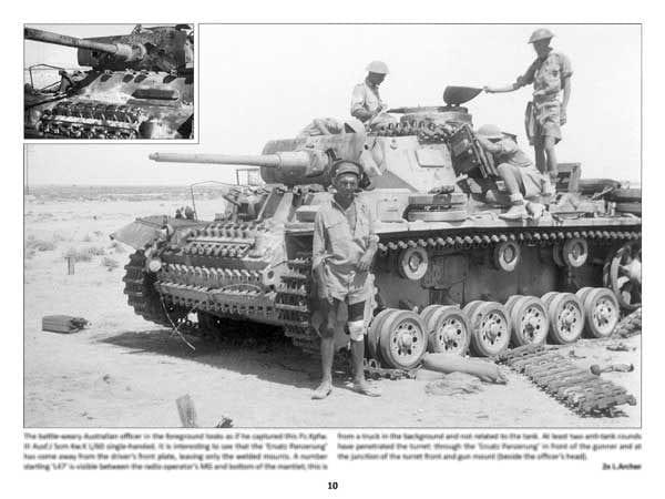 Panzerwrecks_22-2
