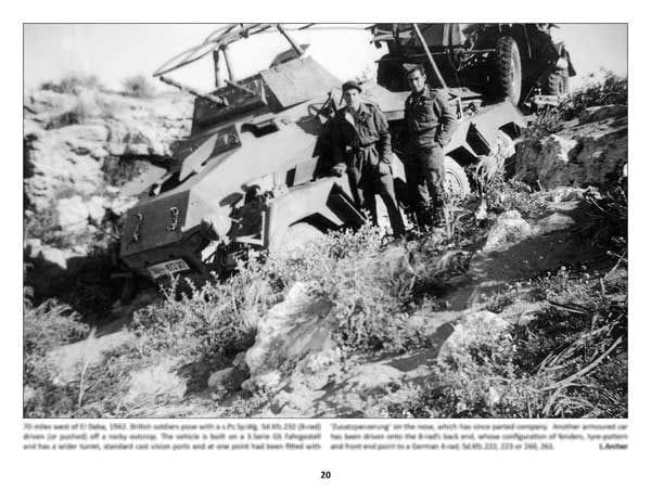 Panzerwrecks_22-4