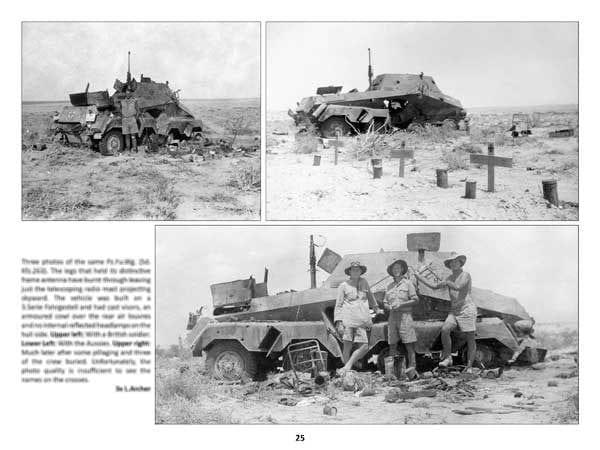 Panzerwrecks_22-5