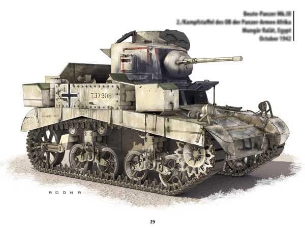 Panzerwrecks_22-6