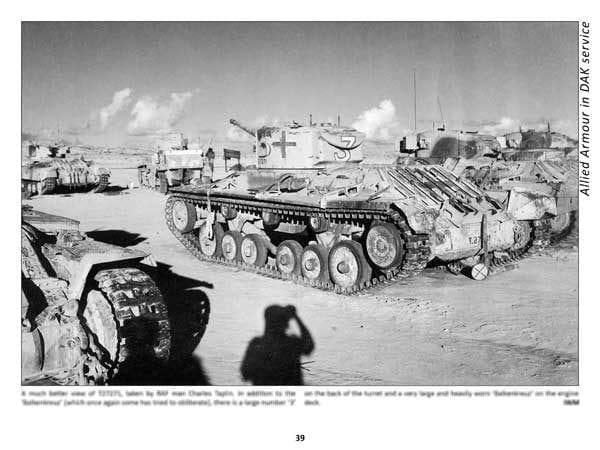 Panzerwrecks_22-7