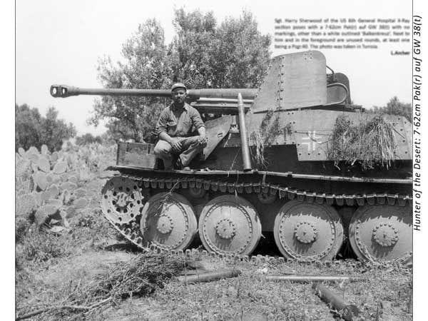 Panzerwrecks_22-9