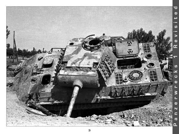 Panzerwrecks_5-0