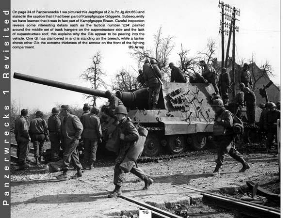 Panzerwrecks_5-2