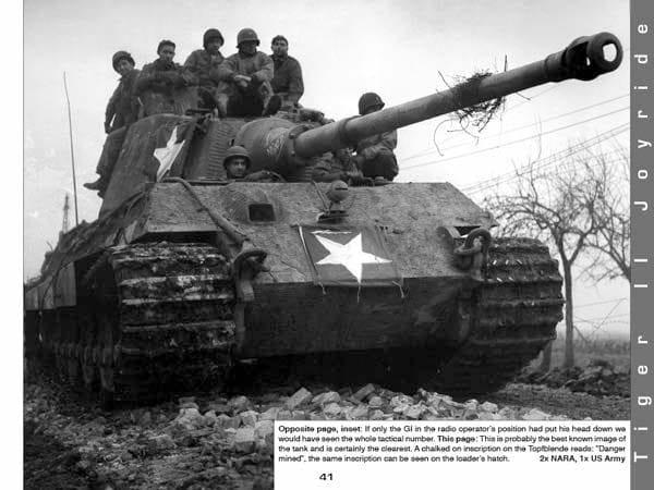 Panzerwrecks_5-4