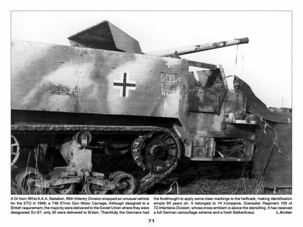 Panzerwrecks_5-5