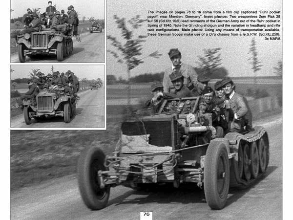 Panzerwrecks_5-7