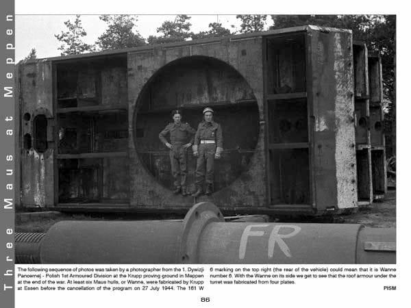 Panzerwrecks_5-8
