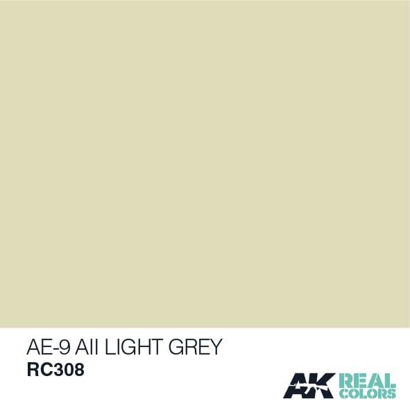 RC308acryliclacquer