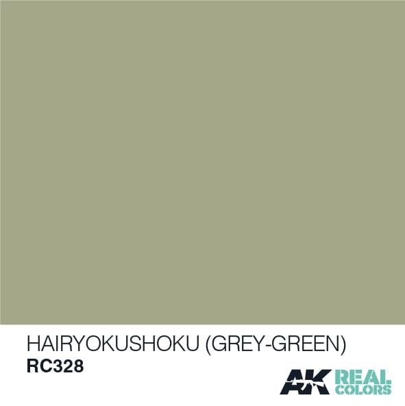 RC328acryliclacquer