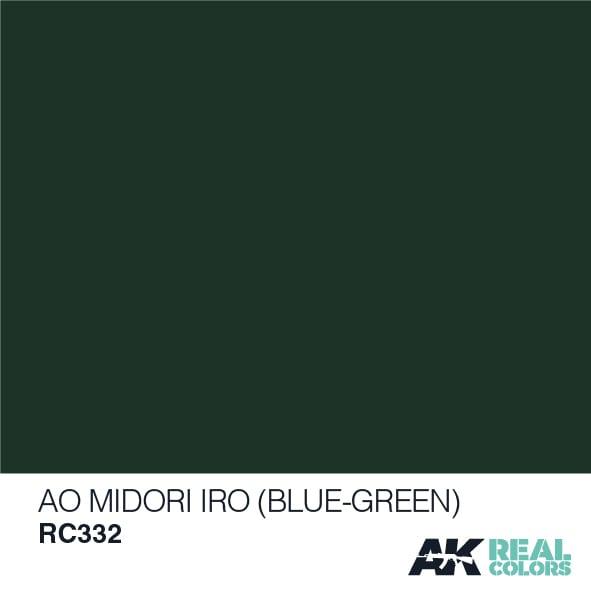 RC332acryliclacquer