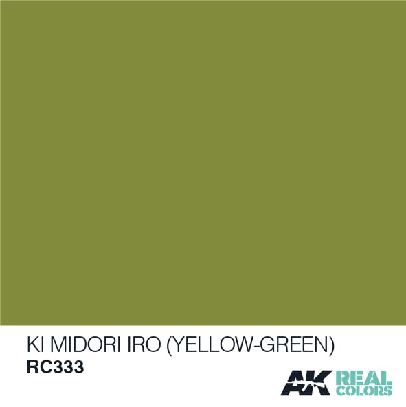 real colors acrylic lacquer ak-interactive aircraft