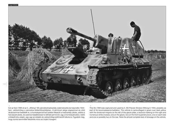 SU-76-on-the-Battlefield-106