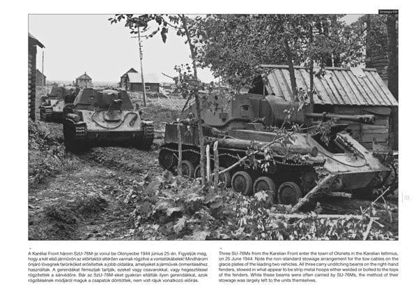 SU-76-on-the-Battlefield-33