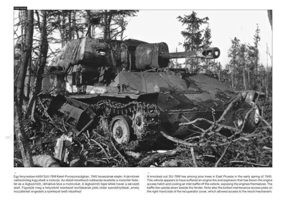 SU-76-on-the-Battlefield-66