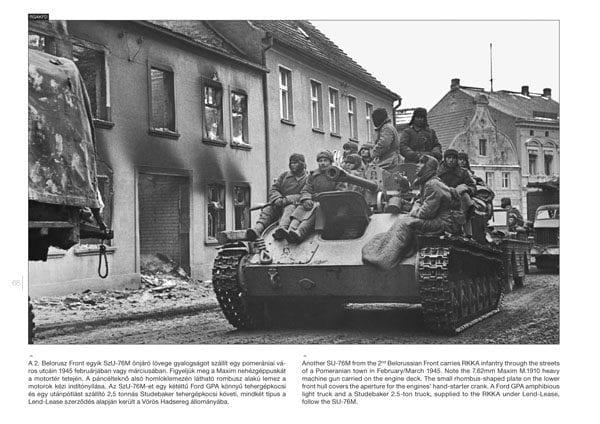 SU-76-on-the-Battlefield-68