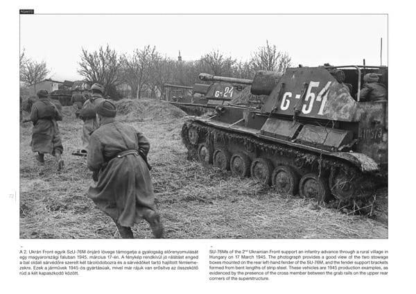 SU-76-on-the-Battlefield-72