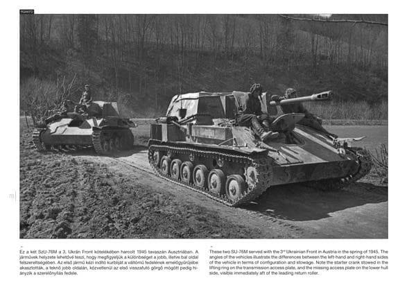 SU-76-on-the-Battlefield-78