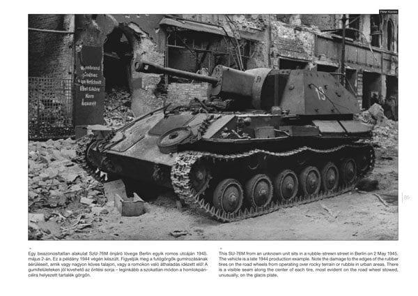 SU-76-on-the-Battlefield-85