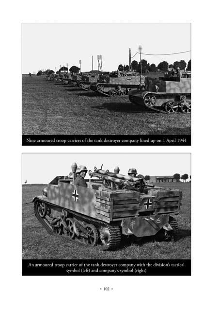 image-4-2