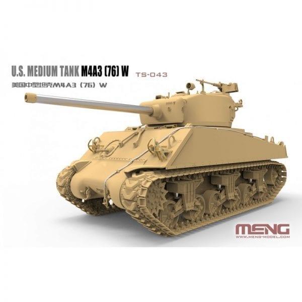 meng-model-ts-043