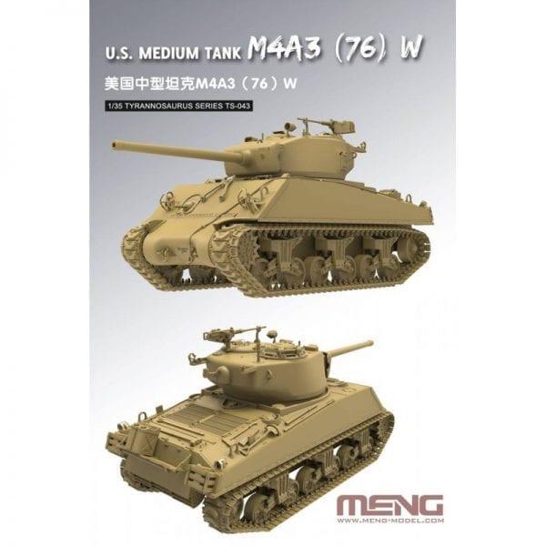 meng-model-ts-043-9