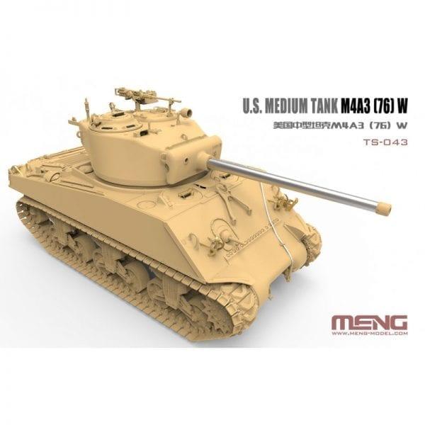 meng-model-ts-043_2