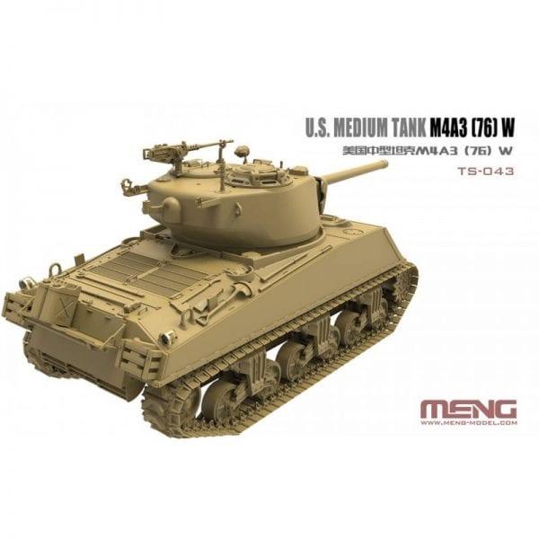 meng-model-ts-043_6