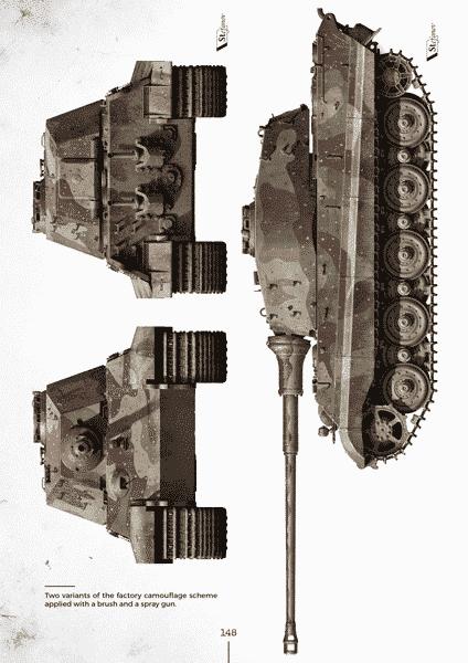 panzerkampfwagen__148
