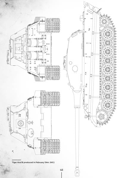panzerkampfwagen__48