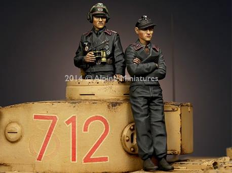 35177b