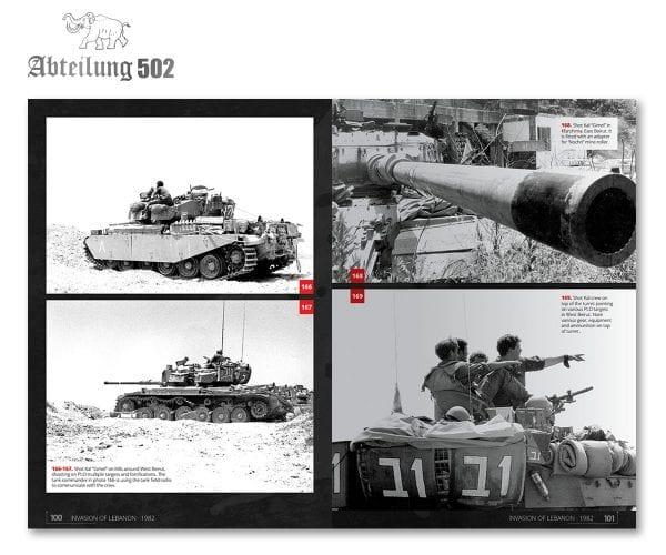 ABT608-2